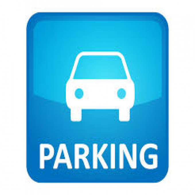 Offres de location Parking Clichy (92110)